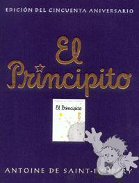 2 - El Principito - Emecé Publisheres